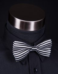 rusetti-mirri-solmuke-asuste-bow-tie-mirrikauppa