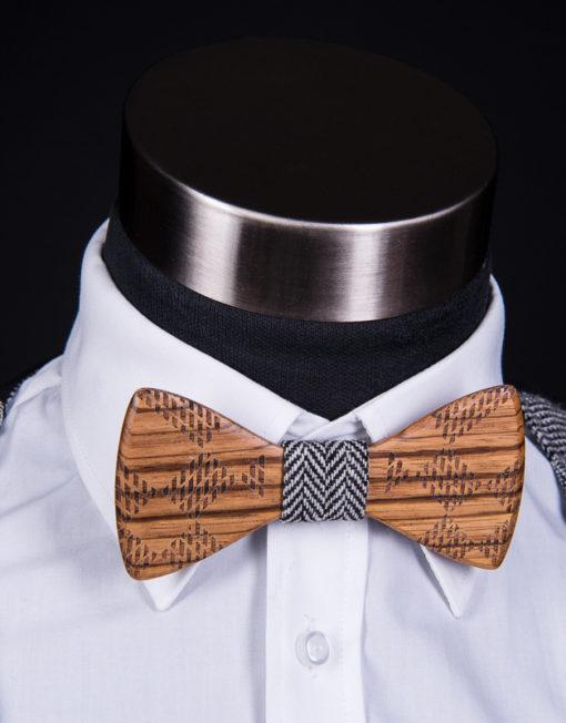 puinen-rusetti-puumirri-rusetti-puumirri-mirri-solmuke-asuste-bow-tie-mirrikauppa (5 of 10)
