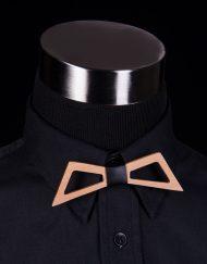 puinen-rusetti-miesten-pukeutuminen-rusetti-mirri-solmuke-asuste-bow-tie-mirrikauppa-wooden