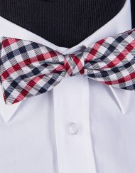 silkkirusetti-miesten-pukeutuminen-rusetti-mirri-solmuke-asuste-bow-tie-mirrikauppa-
