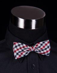silkkirusetti-miesten-pukeutuminen-rusetti-mirri-solmuke-asuste-bow-tie-mirrikauppa