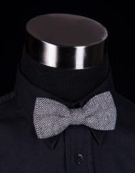 villa-rusetti-silkki-miesten-pukeutuminen-mirri-solmuke-asuste-bow-tie-mirrikauppa