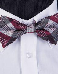 rusetit-netista-sinipunaharmaa-rusetti-kangas-miesten-pukeutuminen-mirri-solmuke-asuste-bow-tie-mirrikauppa
