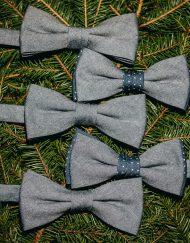farkku-rusetti-mirrikauppa-kotimainen-mirri-turku-miesten-pukeutuminen-asuste-asusteet-puuvilla