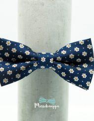 kukkarusetti-sininen-mirrikauppa-rusettikauppa-rusetit-netista-verkkokauppa-miesten-pukeutuminen-haat-solmuke
