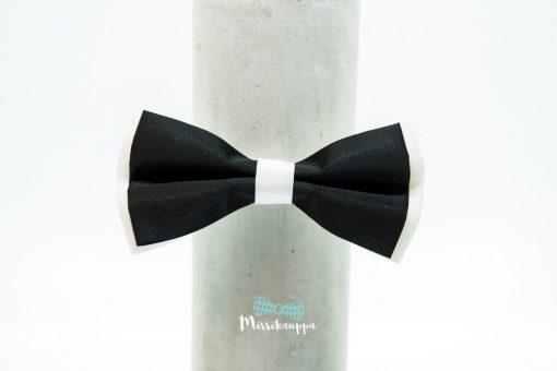 mustavalkoinen-rusetti-mirrikauppa-rusettikauppa-rusetit-netista-verkkokauppa-miesten-pukeutuminen-haat-solmuke-farkkurusetti-puurusetti