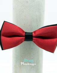 punamusta-rusetti-mirrikauppa-rusettikauppa-rusetit-netista-verkkokauppa-miesten-pukeutuminen-haat-solmuke