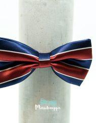 sinipunavalkoraidallinen-rusetti-mirrikauppa-rusettikauppa-rusetit-netista-verkkokauppa-miesten-pukeutuminen-haat-solmuke