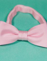 vaaleanpunainen-rusetti-mirrikauppa-rusettikauppa-rusetit-netista-verkkokauppa-miesten-pukeutuminen-haat-solmuke-farkkurusetti-matex