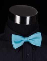 turkoosi-rusetti-miesten-pukeutuminen-rusetti-mirri-solmuke-asuste-bow-tie-mirrikauppa_